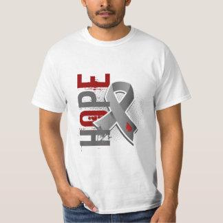 Hope 2 Diabetes T-Shirt