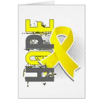 Hope 2 Endometriosis