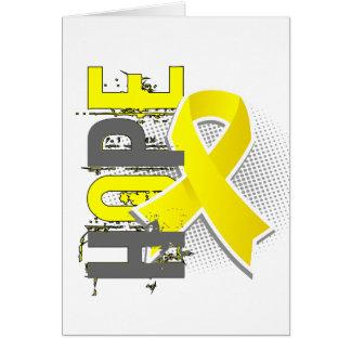 Hope 2 Endometriosis Card