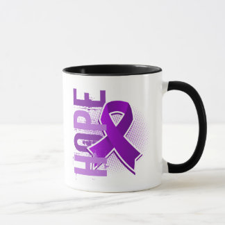 Hope 2 Epilepsy Mug