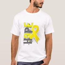 Hope 2 Hydrocephalus T-Shirt