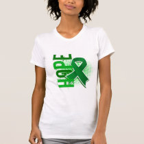 Hope 2 Liver Disease T-Shirt