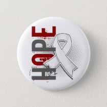 Hope 2 Mesothelioma Button