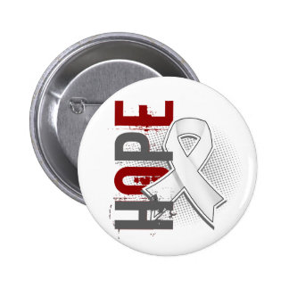 Hope 2 Mesothelioma Pins