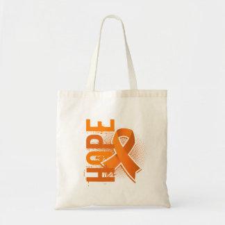Hope 2 MS Bags