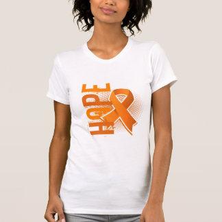 Hope 2 MS T Shirts