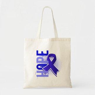 Hope 2 Rheumatoid Arthritis Bag