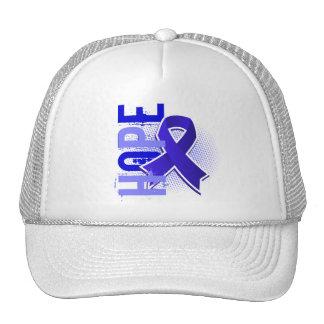 Hope 2 Rheumatoid Arthritis Mesh Hats