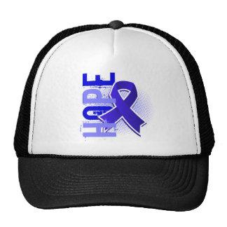Hope 2 Rheumatoid Arthritis Hats