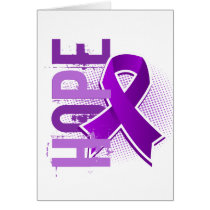 Hope 2 Sarcoidosis Card