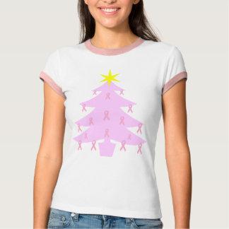 Hope 4 A Cure T-Shirt