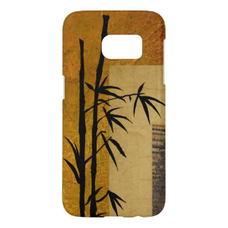 Hope and Bamboo Samsung Galaxy S7 Case