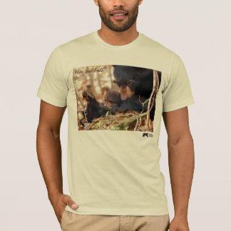 Hope and Faith T-Shirt