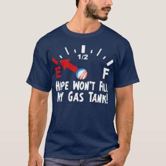 Hope - Anti Obama T-Shirt