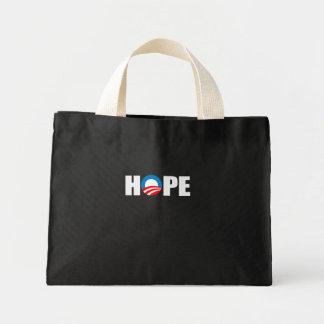 HOPE BAGS