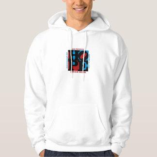 HOPE Barack Obama Inauguration Sweat Shirt