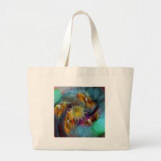 Hope by Audra V.McLaughlin 6000.jpg Large Tote Bag