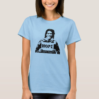 HOPE by Jeffery Dread T-Shirt