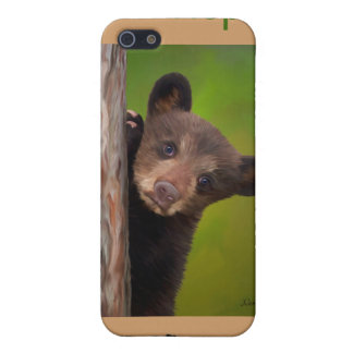 Hope by Nancy Lui iPhone Case Covers For iPhone 5