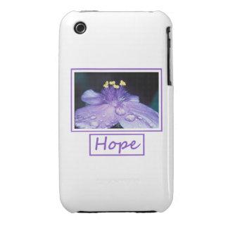 Hope Case