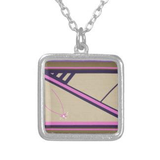 Hope Chest Custom Jewelry