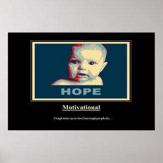 hope_child poster
