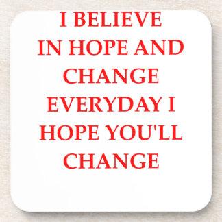 HOPE COASTER