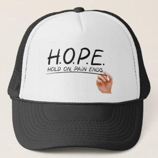 Hope Concept.jpg Trucker Hat
