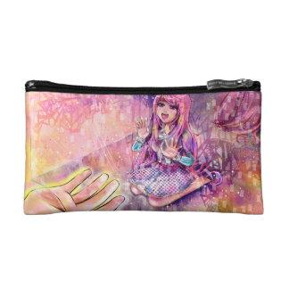 Hope Cosmetic Bag