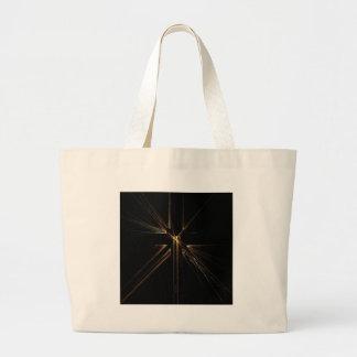 Hope cross Christ Jesus Christian Spirituality Large Tote Bag