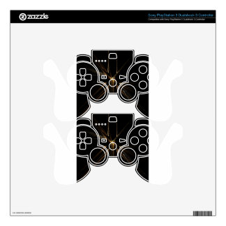 Hope cross Christ Jesus Christian Spirituality Skins For PS3 Controllers