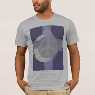 Hope Faith Love T-Shirt
