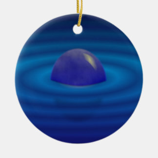 Hope Floats, Ornament
