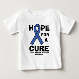 Hope For A Cure...CVS Shirt