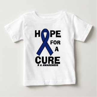 Hope For A Cure RA Baby T-Shirt