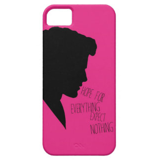 Hope for Everything iPhone 5 Case