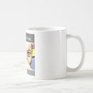 hope for haiti now coffee mug