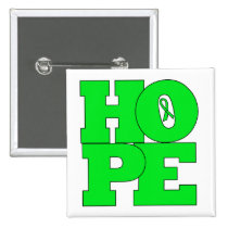 HOPE for Mental Illness button