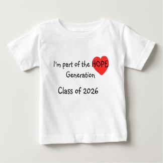 Hope Generation T-Shirt