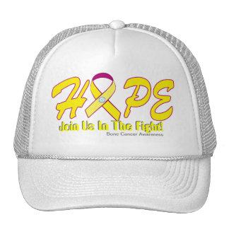 HOPE- Hats