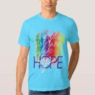 Hope II Tee Shirt