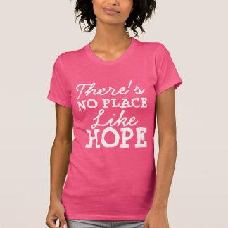 Hope III Tee Shirt