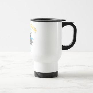 Hope In Motion Travel Mug