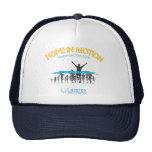 Hope In Motion Trucker Hat