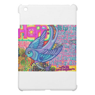 Hope. iPad Mini Covers