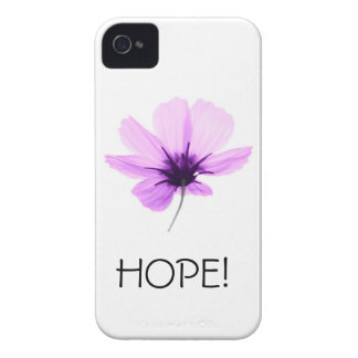Hope iPhone 4 Cover