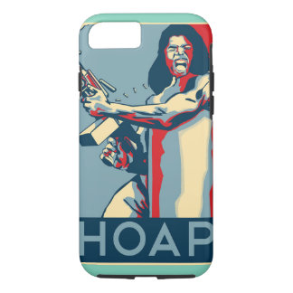 HOPE IPHONE iPhone 8/7 CASE