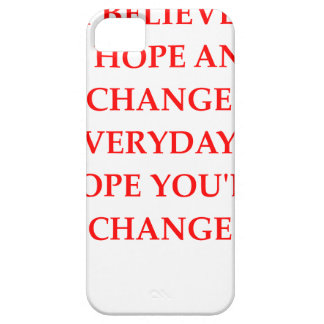 HOPE iPhone SE/5/5s CASE
