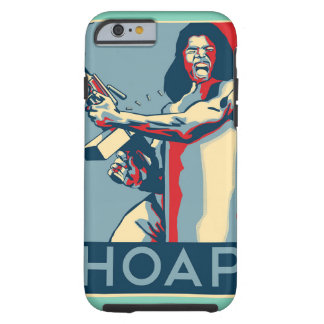 HOPE IPHONE TOUGH iPhone 6 CASE