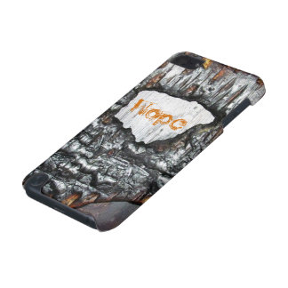 Hope iPod Touch (5th Generation) Cover